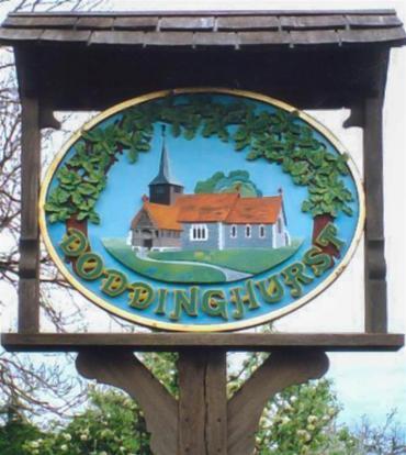 doddinghurst sign-2.