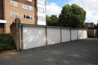 property to rent in London Road, Brighton