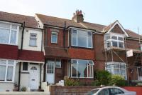 Hollingbury Road Terraced property to rent