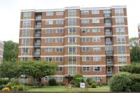 2 bedroom Flat in London Road, Patcham, BN1