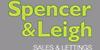 Spencer & Leigh, Brighton