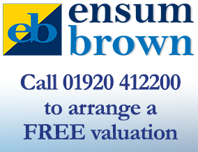 Get brand editions for Ensum Brown, Ware