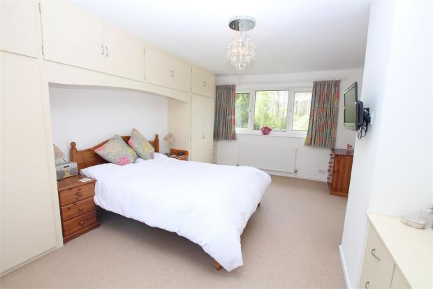 Beauty Room To Rent In Lichfield