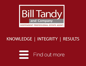 Get brand editions for Bill Tandy & Co, Burntwood