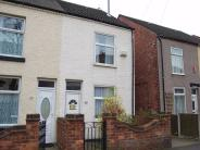 3 bedroom semi detached home for sale in Millfield Road, ILKESTON...