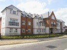 2 bedroom Apartment to rent in Goldsworth Road, Woking...