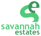 Savannah Estates (UK) Ltd, Stalham logo