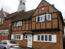 4 bedroom Detached house in BURNHAM
