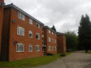 Flat to rent in FARNHAM ROYAL