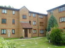 1 bed Flat to rent in BURNHAM GATE