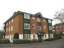 Flat to rent in BURNHAM