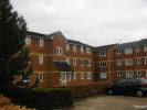 Flat to rent in SLOUGH