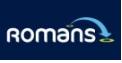 Romans, Burnham - Lettingsbranch details