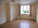 3 bed Town House to rent in Parklands Drive, Horbury...