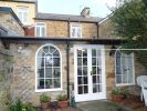 2 bed Terraced property in Lishman Terrace...