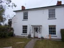 3 bedroom house in Westford Court, Westford...