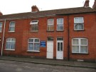 3 bed Terraced property to rent in Eastbourne Gate, Taunton...