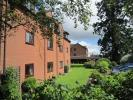 1 bedroom Apartment for sale in Priory Gardens...