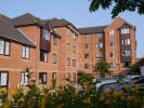 1 bedroom Flat in North Street, Wellington...