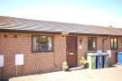 2 bed Semi-Detached Bungalow in Milton, Cambridge