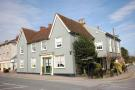 5 bed Detached house for sale in Clare, Suffolk