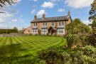 7 bed Detached property in Lolworth, Cambridge