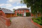 Linton Detached property for sale