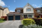 Detached home for sale in Linton, Cambridge
