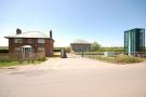 3 bed Detached house for sale in Linton, Cambridge