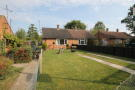 Semi-Detached Bungalow for sale in Girton, Cambridge