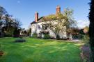7 bedroom Detached property for sale in Little Thurlow, Suffolk