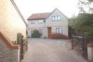4 bedroom Detached property in Lode, Cambridge