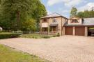 5 bed Detached home in Shepreth, Cambridge