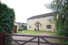 5 bed Detached home in Rampton Road, Cottenham