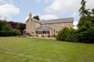 5 bed Detached home in Longstanton, Cambridge