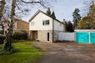 4 bedroom Detached property in Great Shelford, Cambridge
