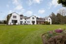 6 bedroom Detached home for sale in Therfield Road, Royston