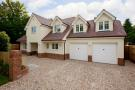 6 bedroom Detached property for sale in Heathfield, Royston