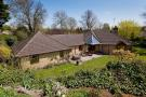 5 bedroom Detached Bungalow in Linton, Cambridge