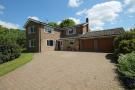 Balsham Detached property for sale