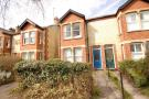 semi detached house for sale in Hinton Avenue, Cambridge