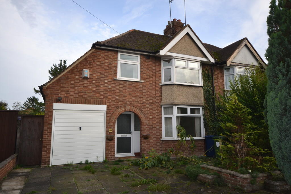 3 bedroom semi detached house for sale in perne road cambridge cb1 for 3 bedroom house for sale in cambridge