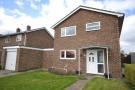 Detached house for sale in Waterbeach, Cambridge