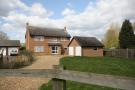 4 bed Detached house for sale in Swavesey. Cambridge
