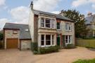 6 bedroom Detached house for sale in Cavendish Avenue...