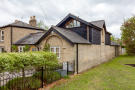 Barn Conversion in Waterbeach, Cambridge