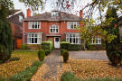 Coleridge Road Detached property for sale