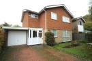 4 bedroom Detached house for sale in Girton, Cambridge