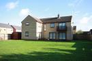 4 bed Detached house for sale in Waterbeach, Cambridge