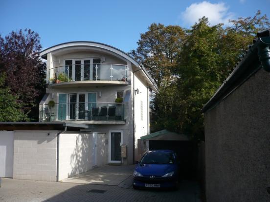 1 bedroom apartment for sale in arbury road cambridge cb4 for One bedroom apartment cambridge